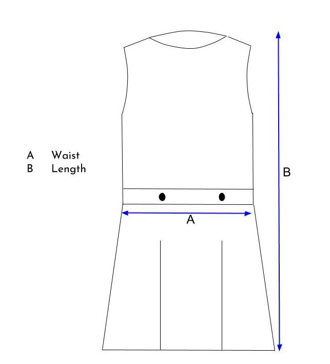 dress-sizes-drawing.jpg